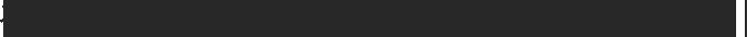 천남주성형외과 화이트닝프로그램 보유장비